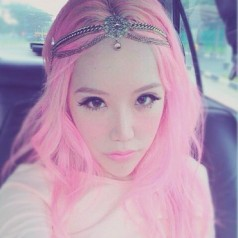 Xiaxue's take on the Singapore GE2011. A very good read!