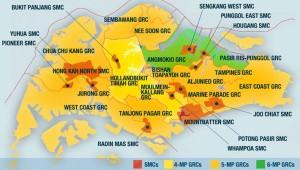 singaporeMap