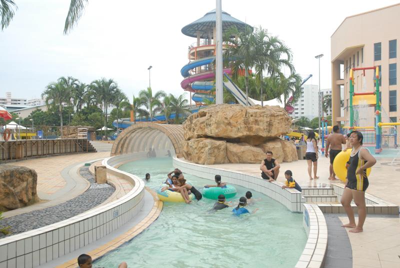 Singapore Jurong Garden Check Out Singapore Jurong Garden Cntravel