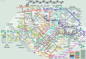 mrt-map1