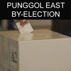 The government paradox. After thoughts of the Punggol East by-election