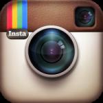 instagram_transparent