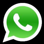 whatsapp-messenger-1