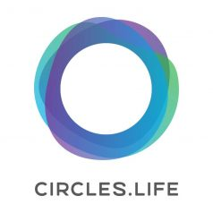 CirclesLife, the cheapest telco in Singapore with the most data?