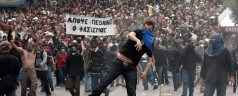 Greece's doomed generation and the good fortunes of Singaporeans