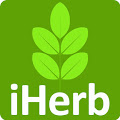 iHerb is the place to get your supplements cheap and fast!