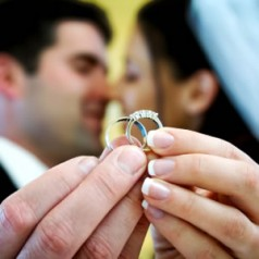 Marriage and the impact of changing social dynamics