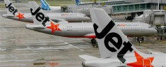 Price discrimination in the world of airlines and how I maximised it on Jetstar, Tiger Airways and Air Asia