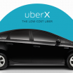 How to be a UberX driver in Singapore?